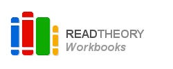 Read Theory Workbooks